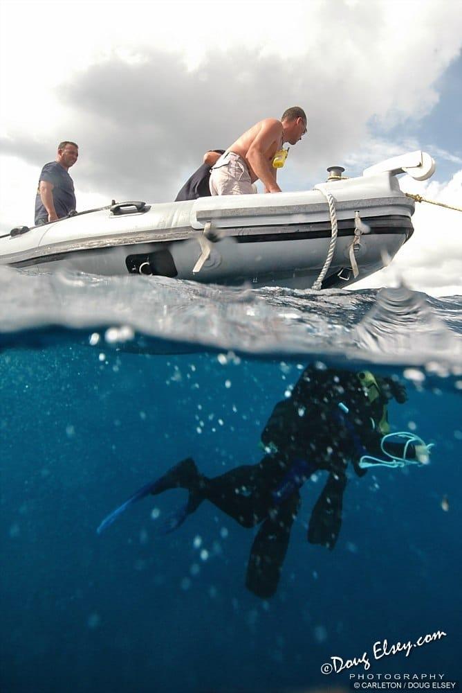 DeepDivex-2006-Curacao-492