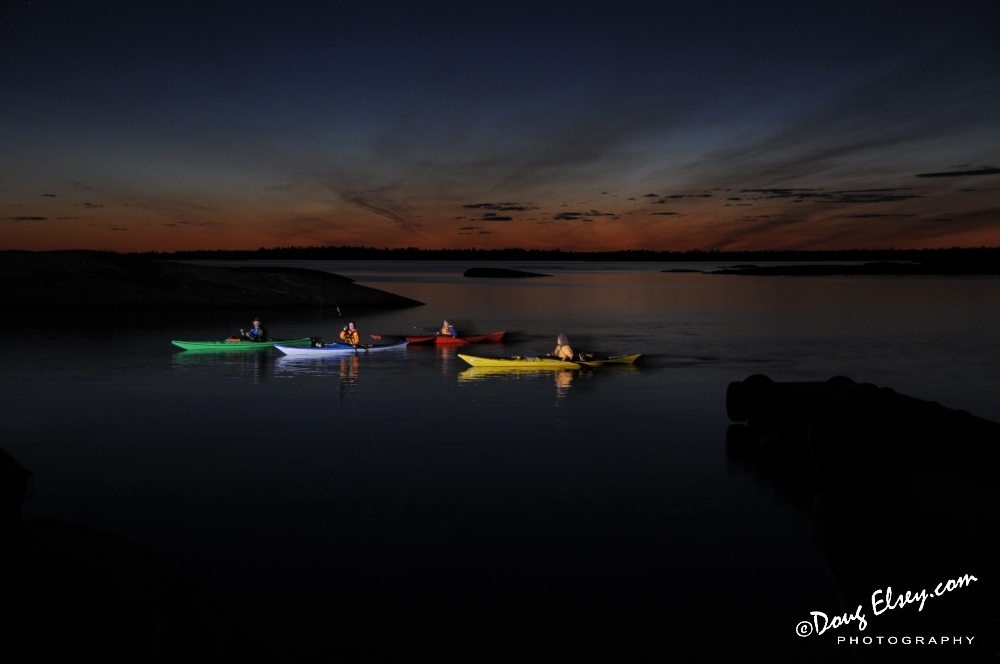 Advent_Kayak_2011_Doug_Elsey__3