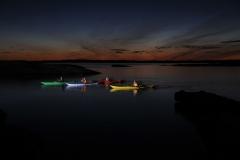 Advent_Kayak_2011_Doug_Elsey__3