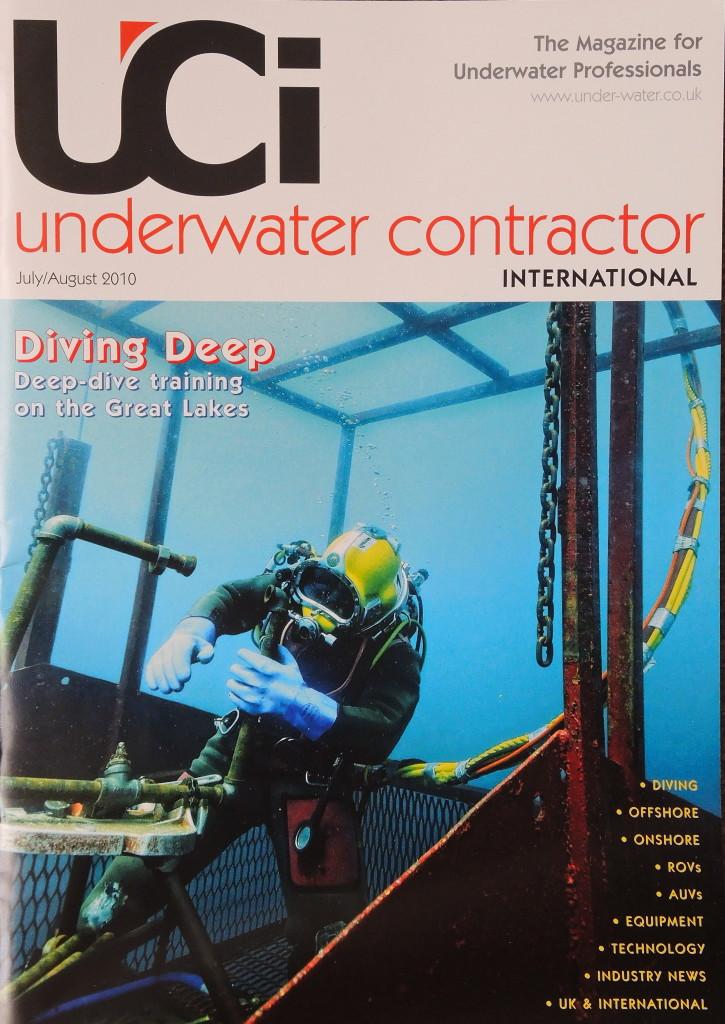 UnderwaterContractorCover