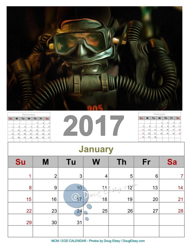 EOD-MCM-2017-CALENDAR-PRINTABLE_resize-791x1024.jpg