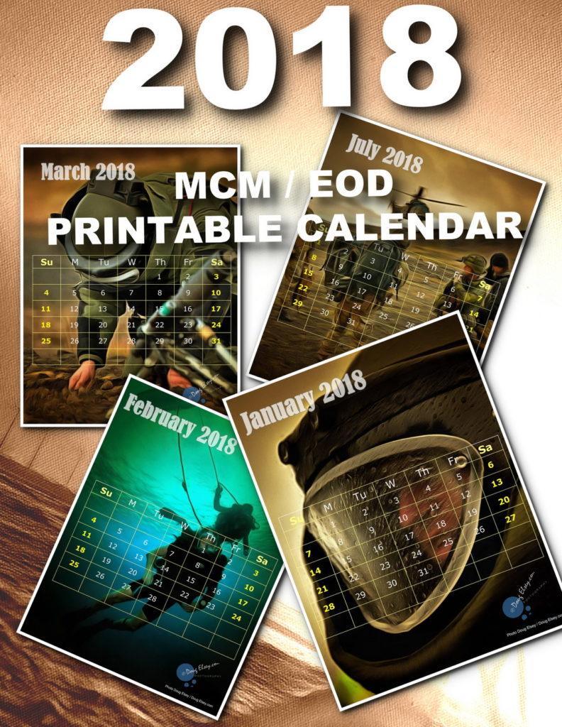 2018-MCM-EOD-FULL-SHOT-COVER_resize-792x1024.jpg