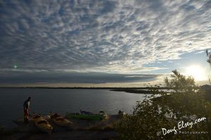 WS2015_Doug_Elsey_Image_0456.JPG